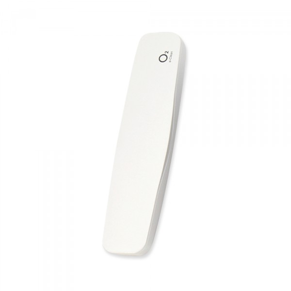 [O2케어] 휴대용 칫솔살균기(BS-4000)