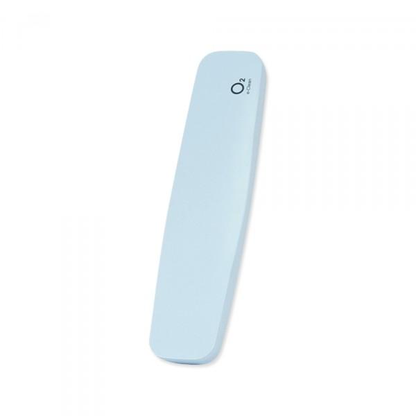 [O2케어] 휴대용 칫솔살균기(BS-4300)